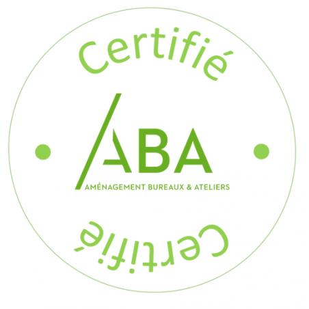 certification ABA